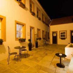 Отель Imperium Lisbon Village интерьер отеля фото 3