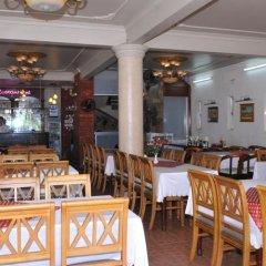 Отель Ha Thanh Hotel Вьетнам, Вунгтау - отзывы, цены и фото номеров - забронировать отель Ha Thanh Hotel онлайн питание фото 3