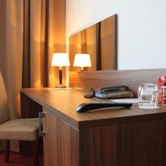 Hotel Saffron 4* Люкс с различными типами кроватей фото 4