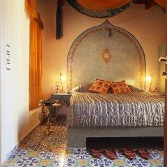Nikos Takis Fashion Hotel 4* Стандартный номер с различными типами кроватей