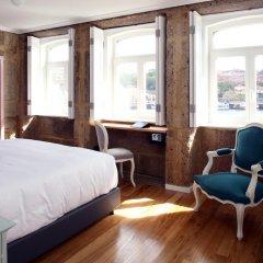 Отель 1872 River House 4* Номер Делюкс разные типы кроватей фото 5