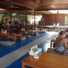 Отель Family Tanote Bay Resort Таиланд, Остров Тау - отзывы, цены и фото номеров - забронировать отель Family Tanote Bay Resort онлайн гостиничный бар