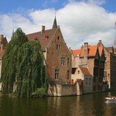 Отель Value Stay Bruges фото 3