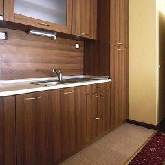 Отель Villa Maria Revas Болгария, Солнечный берег - отзывы, цены и фото номеров - забронировать отель Villa Maria Revas онлайн в номере