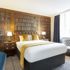 hotel indigo edinburgh princes street edinburgh united kingdom rh zenhotels com