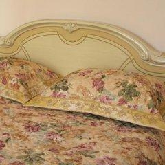 Гостиница Comfortel ApartHotel Украина, Одесса - 7 отзывов об отеле, цены и фото номеров - забронировать гостиницу Comfortel ApartHotel онлайн комната для гостей фото 3