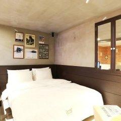 Hotel Cello 2* Номер Делюкс с разными типами кроватей фото 4
