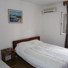 Апартаменты Mijovic Apartments Студия с различными типами кроватей фото 5