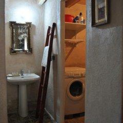 Отель Alla Cantina di Consari Стандартный номер фото 16
