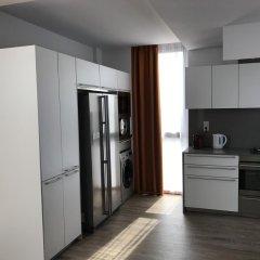 Апартаменты Cosmo Apartments Sants Барселона в номере фото 2