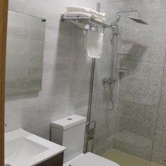Hotel Golden 21 2* Стандартный номер с двуспальной кроватью фото 15