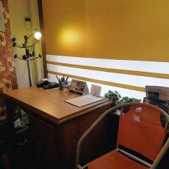 Отель Like Home Guest Rooms удобства в номере