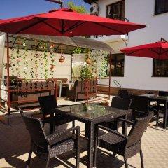 Гостиница Sea Gate Guest house в Анапе отзывы, цены и фото номеров - забронировать гостиницу Sea Gate Guest house онлайн Анапа