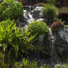 Royal Palms Beach Hotel фото 9