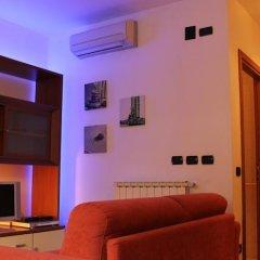 Отель Airport Roof Garden комната для гостей фото 2
