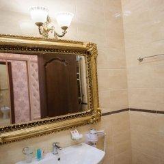 Гостиница Astoria 4* Президентский люкс с различными типами кроватей фото 4
