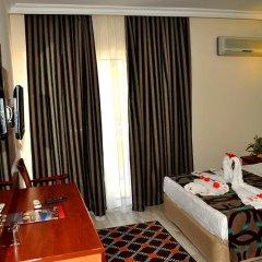 Concordia Celes Hotel - Ultra All Inclusive Турция, Окурджалар - отзывы, цены и фото номеров - забронировать отель Concordia Celes Hotel - Ultra All Inclusive онлайн спа фото 2
