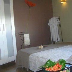 Отель Aqua Luna Spa 3* Стандартный номер с различными типами кроватей