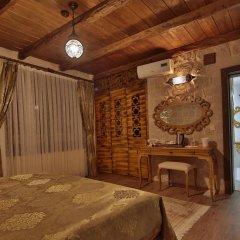 Elevres Stone House Hotel 4* Люкс повышенной комфортности с различными типами кроватей фото 21