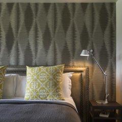 Hotel St Moritz, Queenstown - MGallery Collection 5* Стандартный номер с различными типами кроватей фото 2