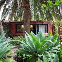 Отель Casa Palmera фото 3