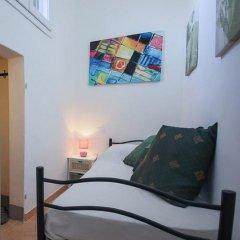 Отель Battilana Terrace комната для гостей фото 3