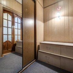 Гостиница 2-level apt on Kovzhuna str. сауна