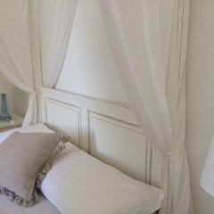 Отель Casina Bardoscia Relais Стандартный номер