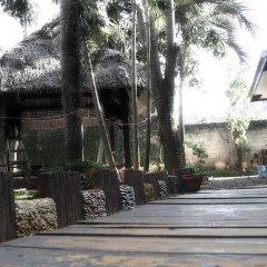 Отель Altheas Place Palawan Филиппины, Пуэрто-Принцеса - отзывы, цены и фото номеров - забронировать отель Altheas Place Palawan онлайн фото 12