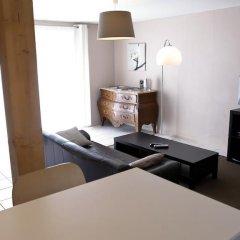 Отель La Closerie de Fourvière Франция, Лион - отзывы, цены и фото номеров - забронировать отель La Closerie de Fourvière онлайн спа