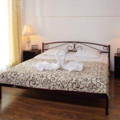 Апартаменты Дерибас Номер Комфорт с различными типами кроватей фото 46