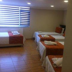 Gorur Hotel 3* Стандартный номер с различными типами кроватей фото 2