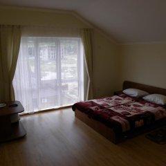 Гостиница Divnyy Guest House комната для гостей фото 2