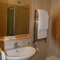 Отель Ristorante Donato 3* Номер Делюкс фото 16