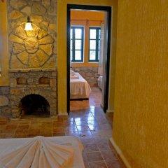 Symbola Oludeniz Beach Hotel Турция, Олудениз - 1 отзыв об отеле, цены и фото номеров - забронировать отель Symbola Oludeniz Beach Hotel онлайн комната для гостей фото 2