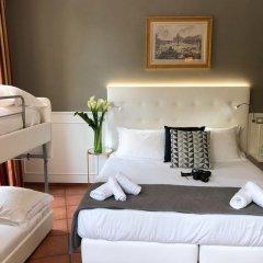 Отель 207 Inn 2* Стандартный номер фото 30