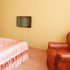 Хостел Эрэл Люкс с различными типами кроватей фото 5