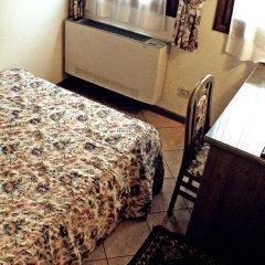 Отель Park Villa Giustinian 3* Номер категории Эконом фото 3