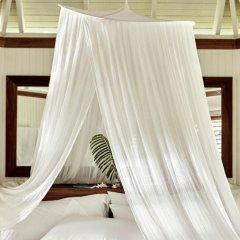 Отель Golden Eye 5* Стандартный номер с различными типами кроватей фото 14