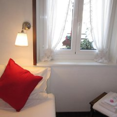 Отель BnB I love Milano комната для гостей фото 3