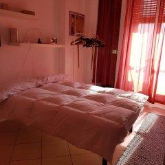 Отель Casa Romat Апартаменты с различными типами кроватей фото 20