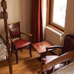 Chambers Of The Boheme - Hostel удобства в номере фото 2