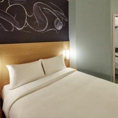 Отель ibis Yerevan Center комната для гостей