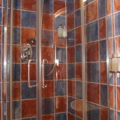 Отель Blanch House ванная фото 6