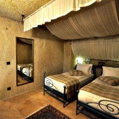 Tafoni Houses Cave Hotel 2* Люкс фото 6