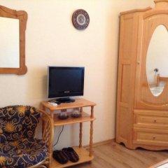 Отель Guest Rooms Toni & Miro Болгария, Трявна - отзывы, цены и фото номеров - забронировать отель Guest Rooms Toni & Miro онлайн удобства в номере