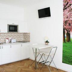 Отель Lea Чехия, Прага - отзывы, цены и фото номеров - забронировать отель Lea онлайн в номере фото 2