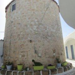 Hotel Milos фото 8