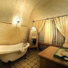 Tafoni Houses Cave Hotel 2* Люкс фото 15