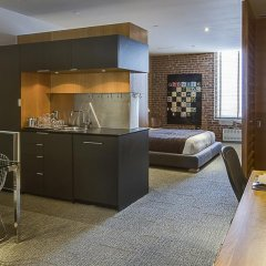 Hotel Gault 4* Полулюкс с различными типами кроватей фото 5
